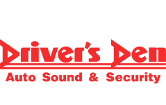Drivers-Den-logo-red