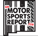 New Mexico Motorsports Report
